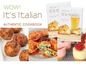 Italian_cookbook